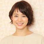 【悲報】 石 田 ゆ り 子 ( 4 8 ) が 衝 撃 告 白 !!!!