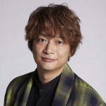 【驚愕】香取慎吾(41)の現在がガチですげええええええええええええええええ