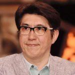 【衝撃】石橋貴明(56)の現在がいくらなんでもヤバすぎる…