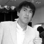 【衝撃】石橋貴明(56)の現在がもうガチでヤベえええええええええええええええええ