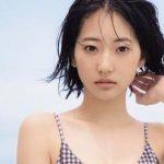【画像】武田玲奈(21)の最新お●ぱいがシコリティたけえええええええええええええ