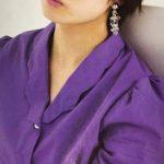 【衝撃画像】欅坂46 平手友梨奈が超絶劣化!これはガチでヤベえええええええええええええ