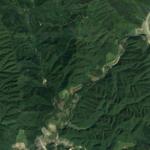 【閲覧注意】Googleさん、北海道地震後の衛星写真を公開してしまう…これヤバすぎだろ!
