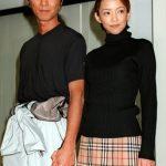 """【衝撃】安室奈美恵は19歳で妊娠…""""未成年とやっちゃった""""芸能人たち"""