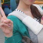 【画像】元モー娘。飯田圭織(37)の現在の色気がハンパねええええええええええええええ