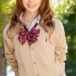 【画像】 一 番 可 愛 い A V 女 優 は こ い つ だ !!!