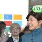 【最新画像】内田有紀(42)のニットお●ぱいがエチエチすぎるwwwwwwwwwwww