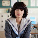 【画像】清野菜名(24)の可愛さに視聴者メロメロ!【過去のヌード画像あり】