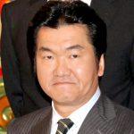 【衝撃】「東京03事件」よりヤバい島田紳助の恫喝をナイツが暴露!