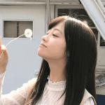 【画像】橋本環奈(19)の最新とんがりお●ぱいがたまんねええええええええええええ