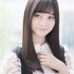 【衝撃】橋本環奈「手ブラ巨乳ギリショット」でサヨナラ10代!