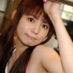 【画像】中川翔子(33)の身体ってシコリティ高すぎだろwwwwwwwwwwww