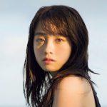 【最新画像】橋本環奈、写真集発売!10代ラストの色気がガチでハンパねえええええええええええ