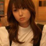 【最新画像】深田恭子(36)のお●ぱい、ガチで美味しそうwwwwwwwwwwww