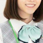 【画像】元乃木坂46 西野七瀬の最新画像がクッソかわえええええええええええええええええ