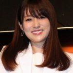 【画像】深田恭子(36)の新恋人がガチですげえええええええええええええええええ