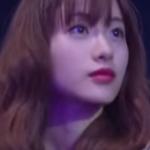 【動画】石原さとみ(32)の最新映像がいくらなんでも可愛すぎるwwwwwwwwww
