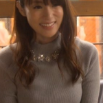 【画像】深田恭子(36)とかいうおばさんの身体、シコリティ高すぎだろwwwwwwwwwwww