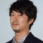 【最新情報】新井浩文容疑者の供述内容がガチでヤバすぎる…21日起訴へ
