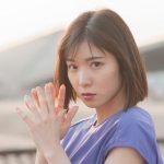【衝撃】松岡茉優(23)がとんでもないことをやらかしていた!事務所公表せず