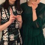 【画像】新垣結衣さん、その美貌でピチピチ16歳女優に完封勝ちwwwwwwwwww