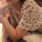 """【芸能】嵐・松本潤と密会?AV女優・葵つかさ、意味深すぎる""""匂わせインスタ""""が大炎上!"""