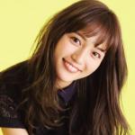【お宝画像】川口春奈のJS時代の色気がガチでハンパねええええええええええええええ
