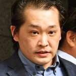 【驚愕】三田佳子次男・高橋祐也が再婚報告!元乃木坂46の妻が妊娠
