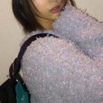 【画像】坂道クラスの美少女さん、なぜかAV女優になってしまうwwwwwwwwww
