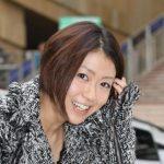【驚愕】宇多田ヒカル(36)が衝撃告白!!!!!