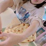 【画像】辻希美の娘(11)がガチでクッソかわえええええええええええええ