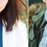 【衝撃】川栄李奈(24)、夫の浮気相手にブチ切れる!!!