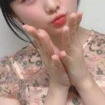 【画像】この本田望結(14)の色気と可愛さがガチでハンパねええええええええええええ