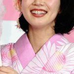 【最新画像】吉岡里帆(26)「ちっちゃくなっちゃった。恥ずかしい…」