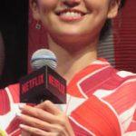 【最新画像】大島優子(30)の現在がクッソかわええええええええええええええええ