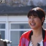 【最新画像】土屋太鳳のお乳がデカすぎるwwwwwww【おしゃれイズムSP】
