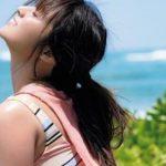 【画像】深田恭子さん(36)、エチエチなお尻を披露wwwwwwwwwwww