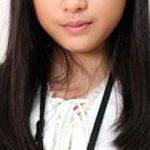 【お宝画像】土屋太鳳(12)の写真がクッソかわええええええええええええええ