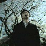 【驚愕】河口恭吾の桜(44.3万枚)の印税wwwwwwwwwwww