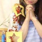 【最新画像】小倉優子(35)の現在がいくらなんでも可愛すぎる!これは奇跡!