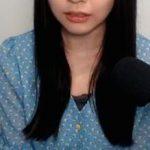 【衝撃画像】AV女優つぼみってこんな顔だったけ?何かが違う…