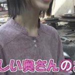 【最新画像】浜辺美波ちゃん(18)がいくらなんでも美しすぎる…