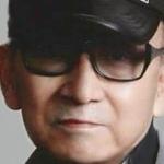 【ジャニー喜多川氏死去】32年前、氏の一言ですでに決まっていたレコード大賞を放送数日前に変えさせた真の権力者だった「××にレコ大よこさなければ今後お前の局にはうちのタレントは一切出さない」