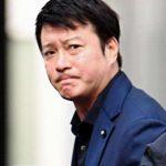 【衝撃】加藤浩次の最新コメントがガチでヤベえええええええええええええ【スッキリ】