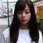 【最新画像】橋本環奈のアナザースカイおっぱいがデケえええええええええええええええ