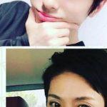 【画像】蓮舫氏の息子・村田琳(22)がいくらなんでもイケメンすぎる!今夏俳優デビュー