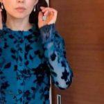 【最新画像】石田ゆり子(49)の現在がガチで可愛すぎる!
