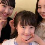 【画像】 本 田 三 姉 妹 、 ど れ が 一 番 す こ ?