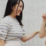 【画像】AKB48 向井地美音のお●ぱいボインボインですげえええええええええええええ