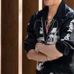 【最新画像】木村拓哉(46)の私服姿がなんかヤベええええええええええええええええ